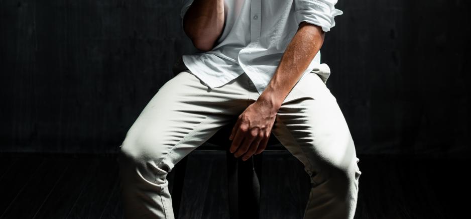 Indlæg billede 3 slags chinos bukser som du bør kende Højkvalitets chinos - 3 slags chinos bukser, som du bør kende