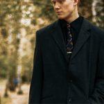 Indlæg billede Valg af slipseknude Den hurtige guide Tænk over anledningen 150x150 - Valg af slipseknude - Den hurtige guide