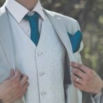 Indlæg billede Valg af slipseknude Den hurtige guide Vælg slipseknude baseret på din krave 150x150 - Valg af slipseknude - Den hurtige guide