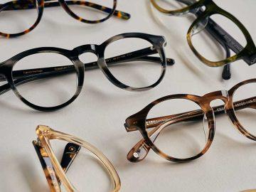 brillestel 360x270 - Mangler du et par nye briller?