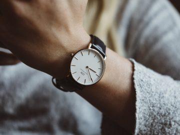juli ob damer 360x270 - Nyt ur? Find din favorit i dag