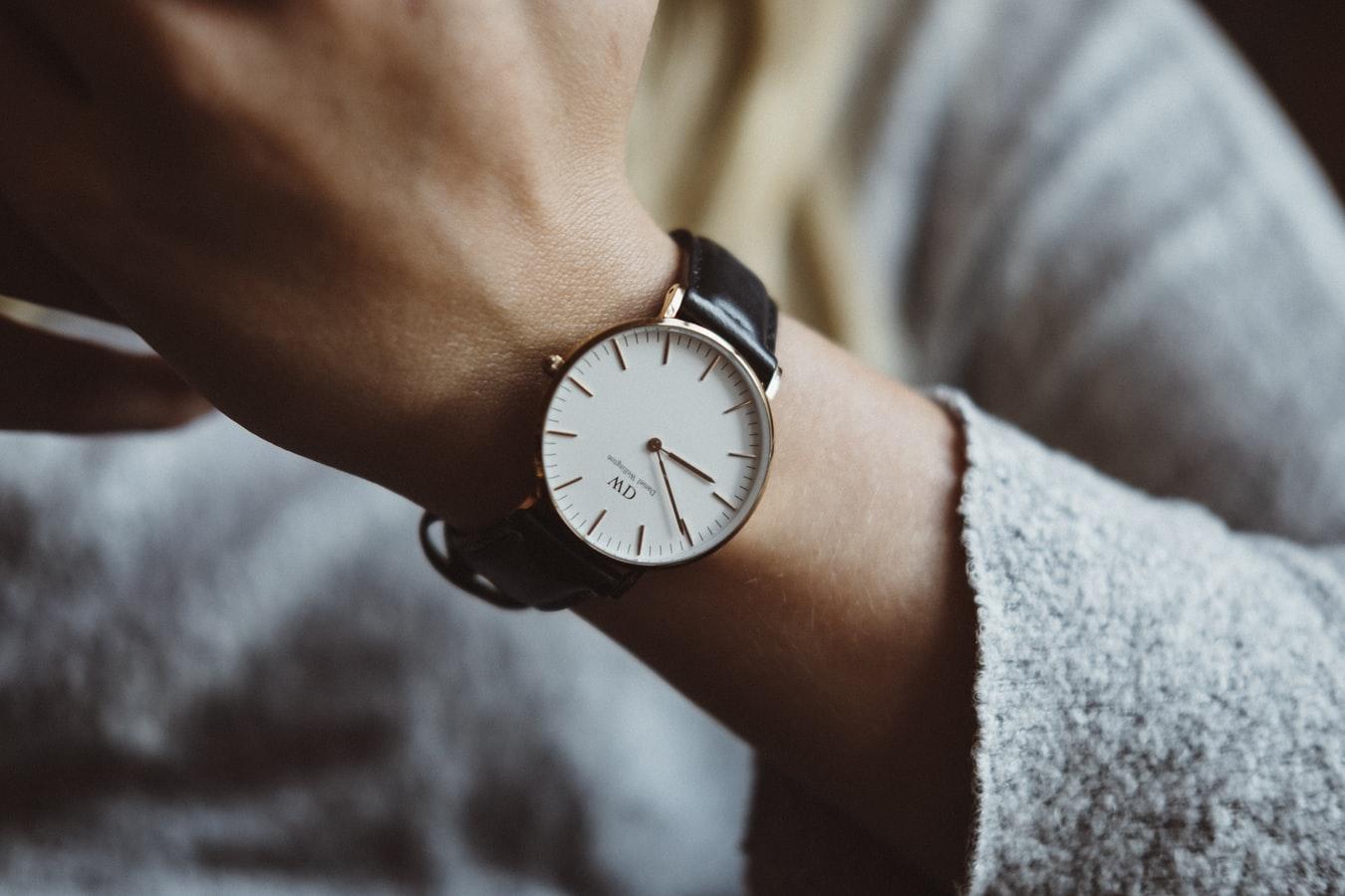 juli ob damer - Nyt ur? Find din favorit i dag