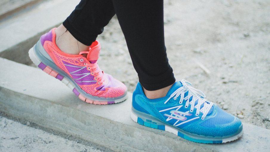 juli1 905x509 - Forkæl dine fødder med gode sko