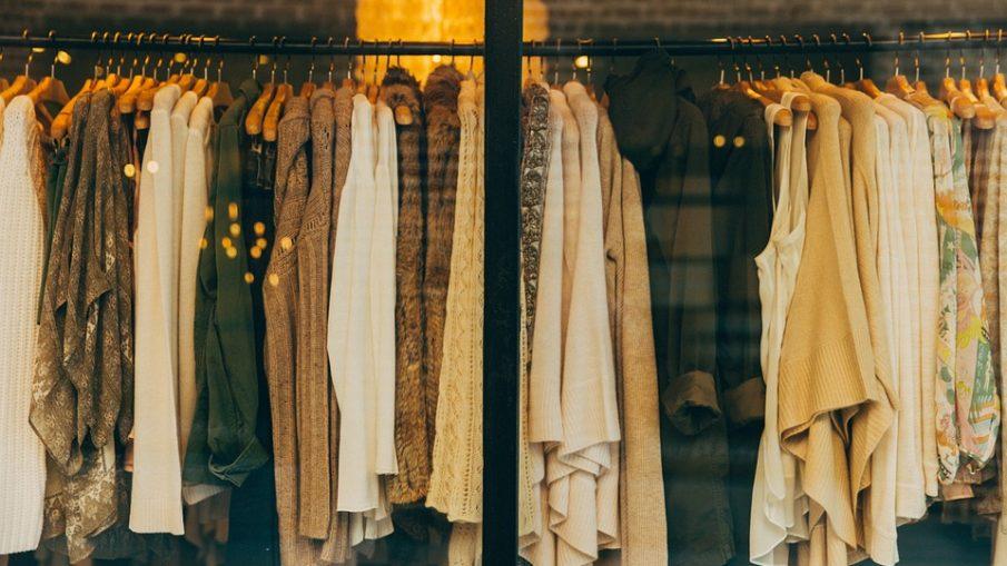 aug1 905x509 - Gør din garderobe klar til efteråret 2019