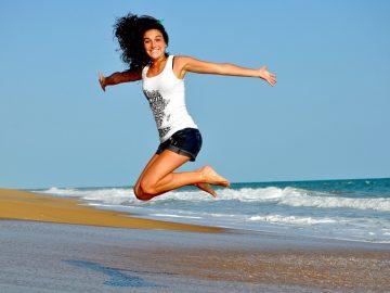 aug2 360x270 - Gode tips til at opnå større selvværd
