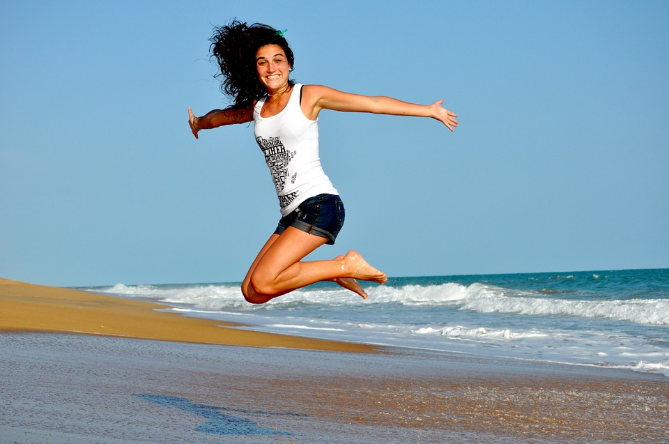 aug2 - Gode tips til at opnå større selvværd