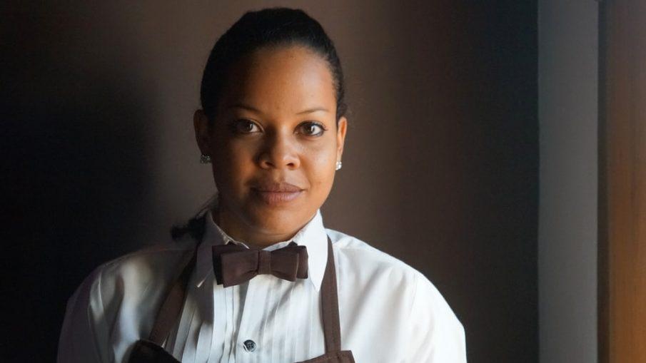 kentaur okt1 905x509 - Sådan bliver du professionelt klædt på i køkkenet