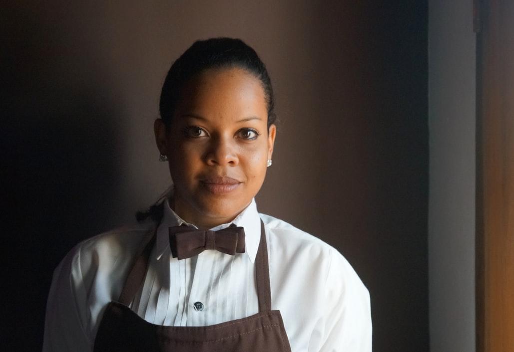 kentaur okt1 - Sådan bliver du professionelt klædt på i køkkenet