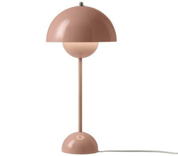 okt 1 578x509 - Smukke designmøbler fra &tradition