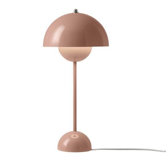 okt 1 - Smukke designmøbler fra &tradition