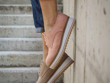 sept2 360x270 - Sneakers til stilbevidste kvinder