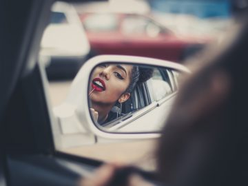 nov1  360x270 - Den perfekte billøsning for den prisbevidste kvinde