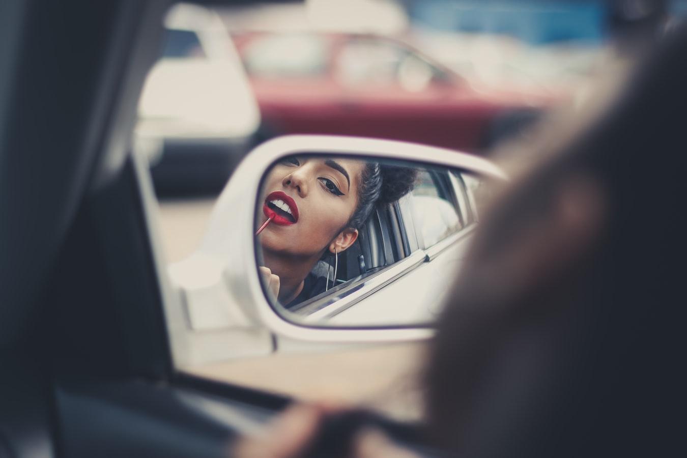nov1  - Den perfekte billøsning for den prisbevidste kvinde