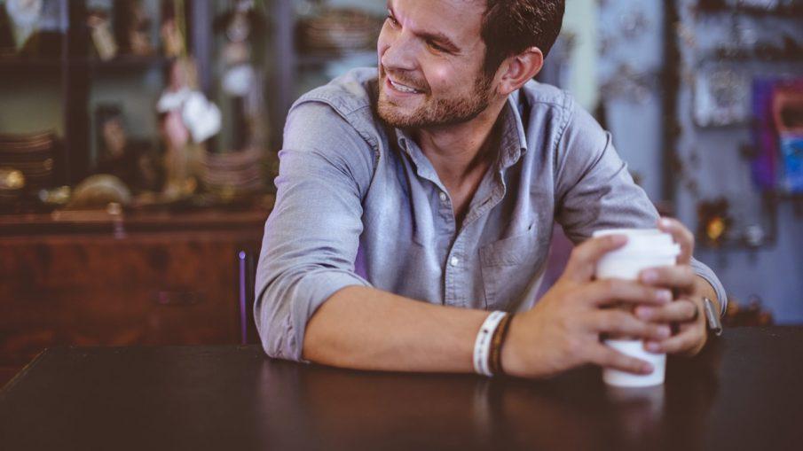 dec2 1 905x509 - Find det perfekte undertøj til din mand