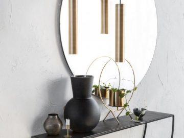 nov2 2 360x270 - Smukke lamper fra House Doctor