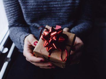 nov2 360x270 - Find den perfekte gave til manden der har alt