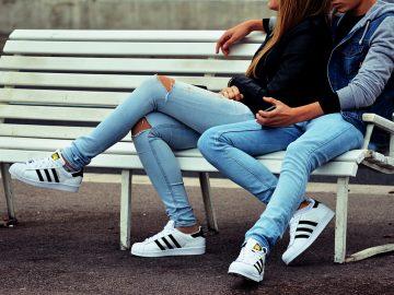 dec1 1 360x270 - En ægte klassiker fra Adidas
