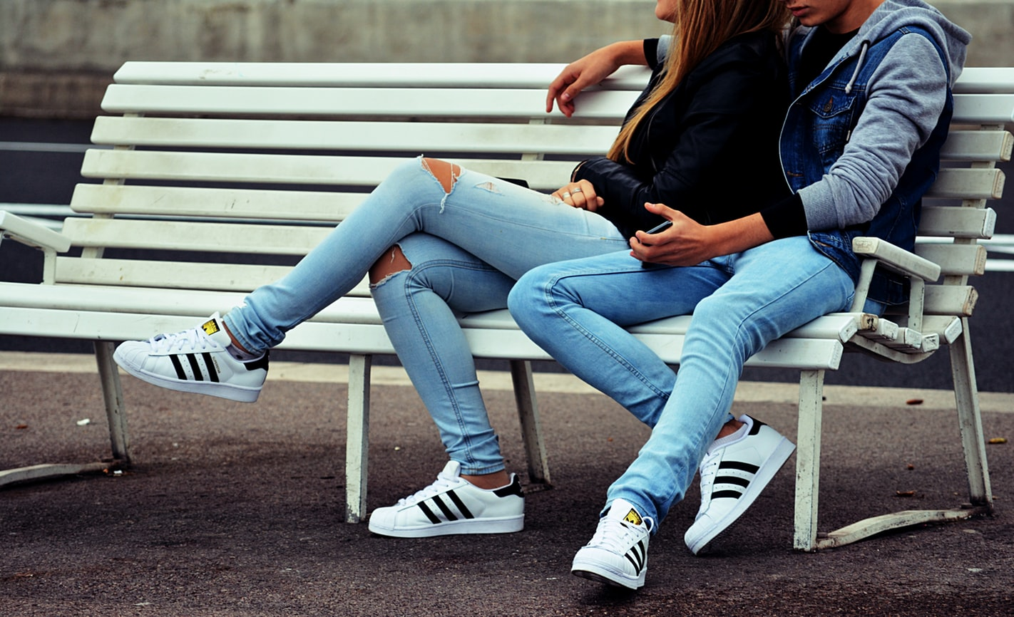dec1 1 - En ægte klassiker fra Adidas