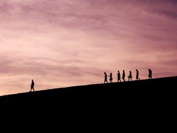 dec1 360x270 - Bliv en bedre leder gennem uddannelse