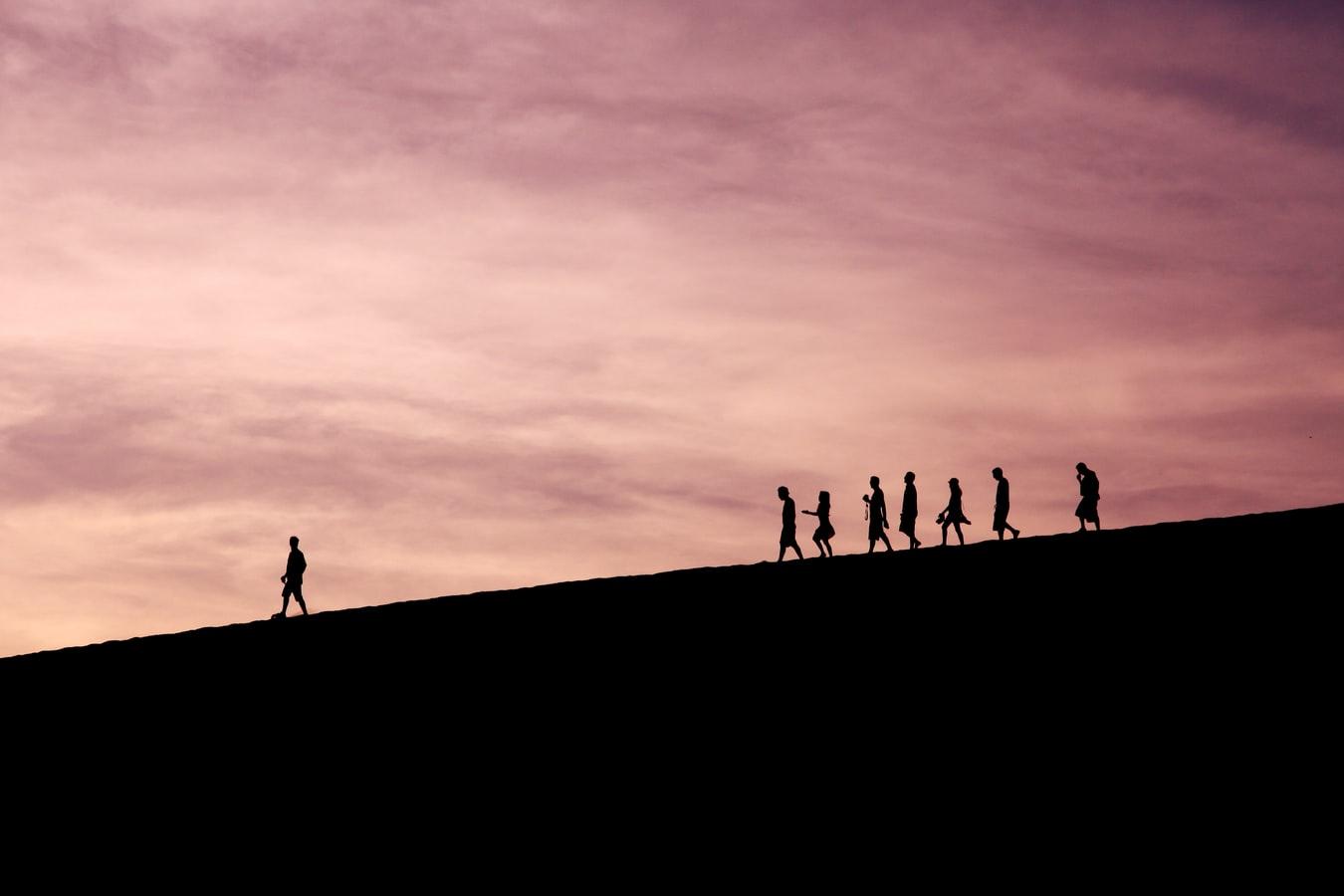 dec1 - Bliv en bedre leder gennem uddannelse