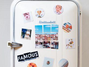 dec3 1 360x270 - Køleskabet er husets hjerte