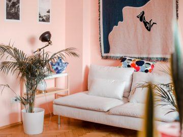 dec3 360x270 - Tips til indretning af hjemmet