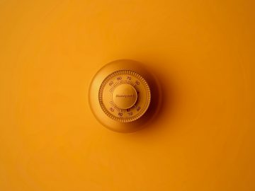 moja msanii vO9 gal54go unsplash 360x270 - Sæt fokus på dine termostater
