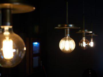 angela gonzalez garcia THhv thjR20 unsplash 360x270 - PH-lamper – få kvalitetslamper ind i din bolig