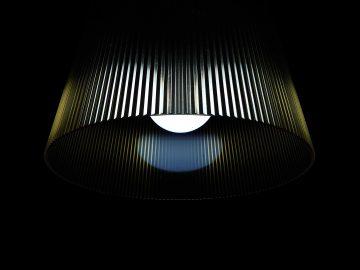 filippo miscioscia U7P5wG7OBjU unsplash 360x270 - Få styr på dine LED pærer