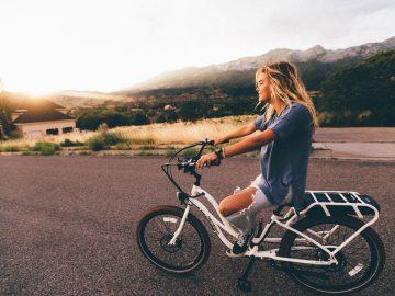 abigail keenan 8jqna7aA vs unsplash 360x270 - Er du også træt af cyklen?