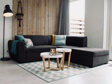 sven brandsma GZ5cKOgeIB0 unsplash 360x270 - Design din egen drømmesofa