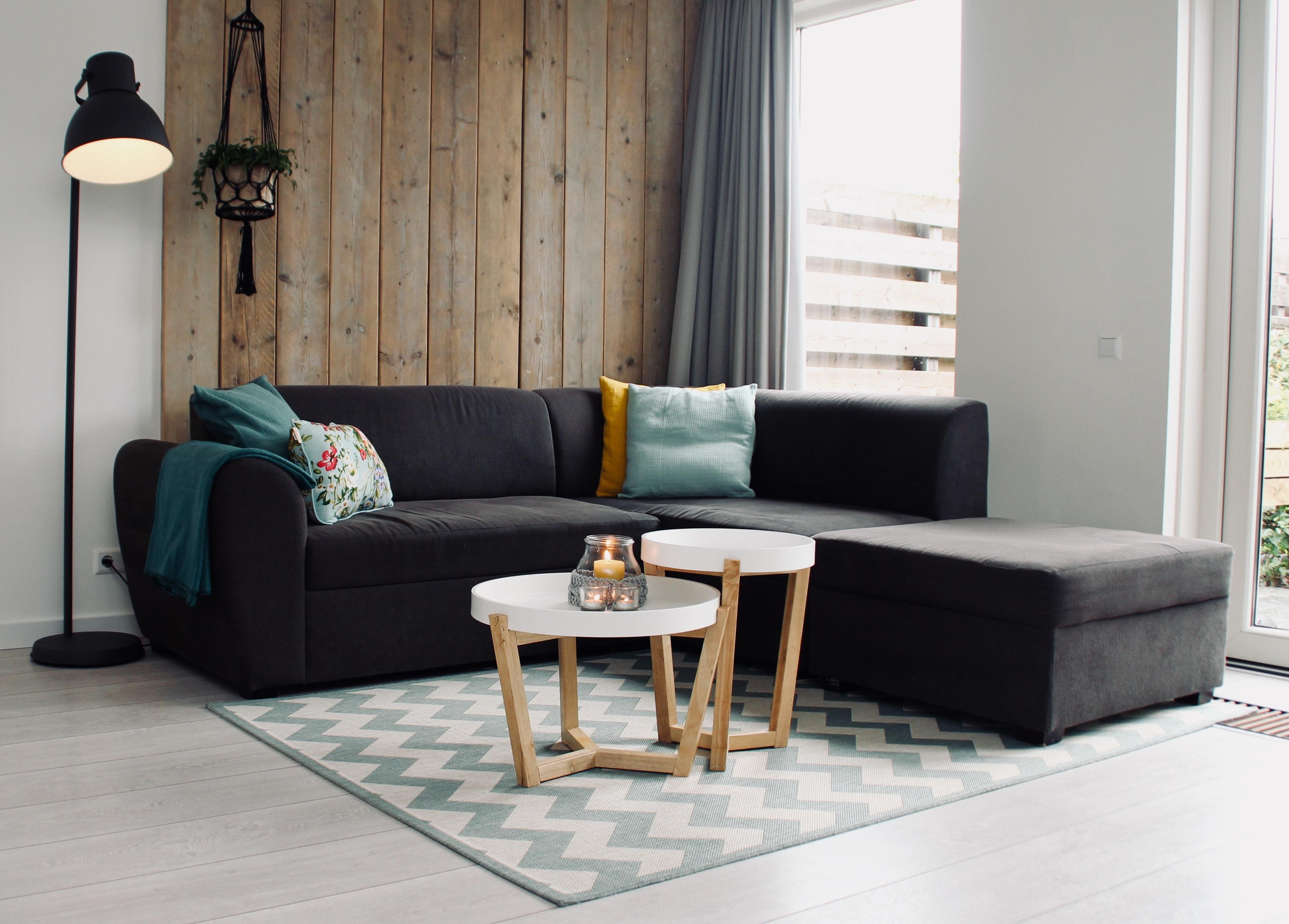 sven brandsma GZ5cKOgeIB0 unsplash - Design din egen drømmesofa