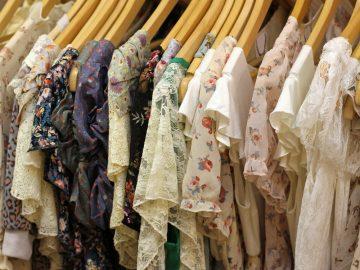 ObDame 360x270 - Kjoletid – de perfekte kjoler til sommeren 2020