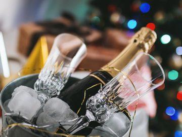 jeshoots com TWRCH GaKr4 unsplash 360x270 - Champagne til nytårsaften!