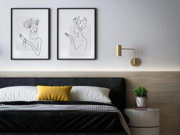 kam idris kyt0PkBSCNQ unsplash 360x270 - Sådan vælger du en dobbeltseng til dit soveværelse