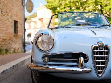 vincent ghilione bAEG LbgQ7o unsplash 360x270 - Skal du have ny bil?