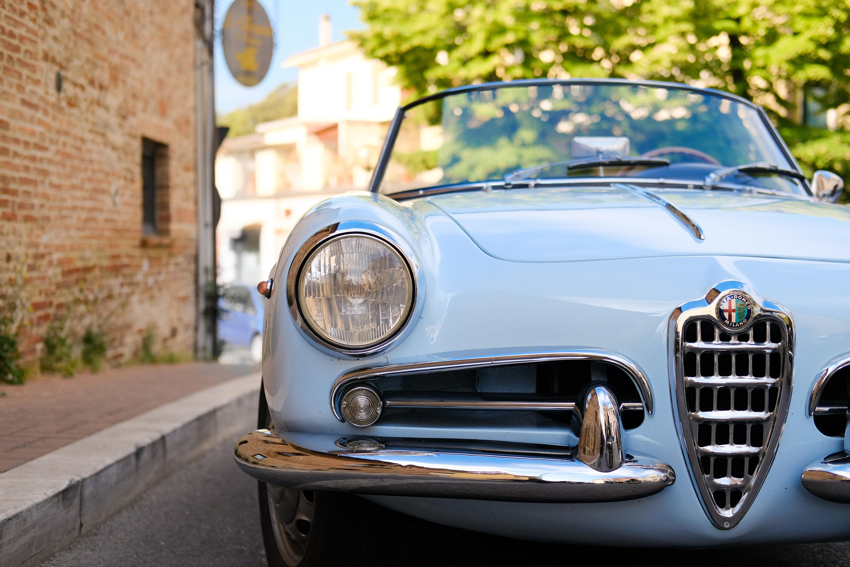 vincent ghilione bAEG LbgQ7o unsplash - Skal du have ny bil?