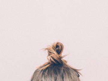 kasia serbin UxcRjTtzLXw unsplash 360x270 - Har du alopecia?