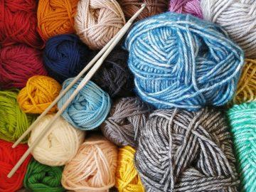 margarida afonso ahMCpXdUjv0 unsplash 360x270 - Vil du i gang med at strikke?