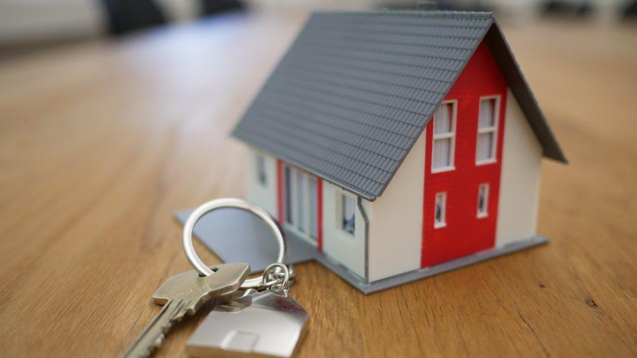 tierra mallorca rgJ1J8SDEAY unsplash 905x509 - Når du skal sælge din bolig