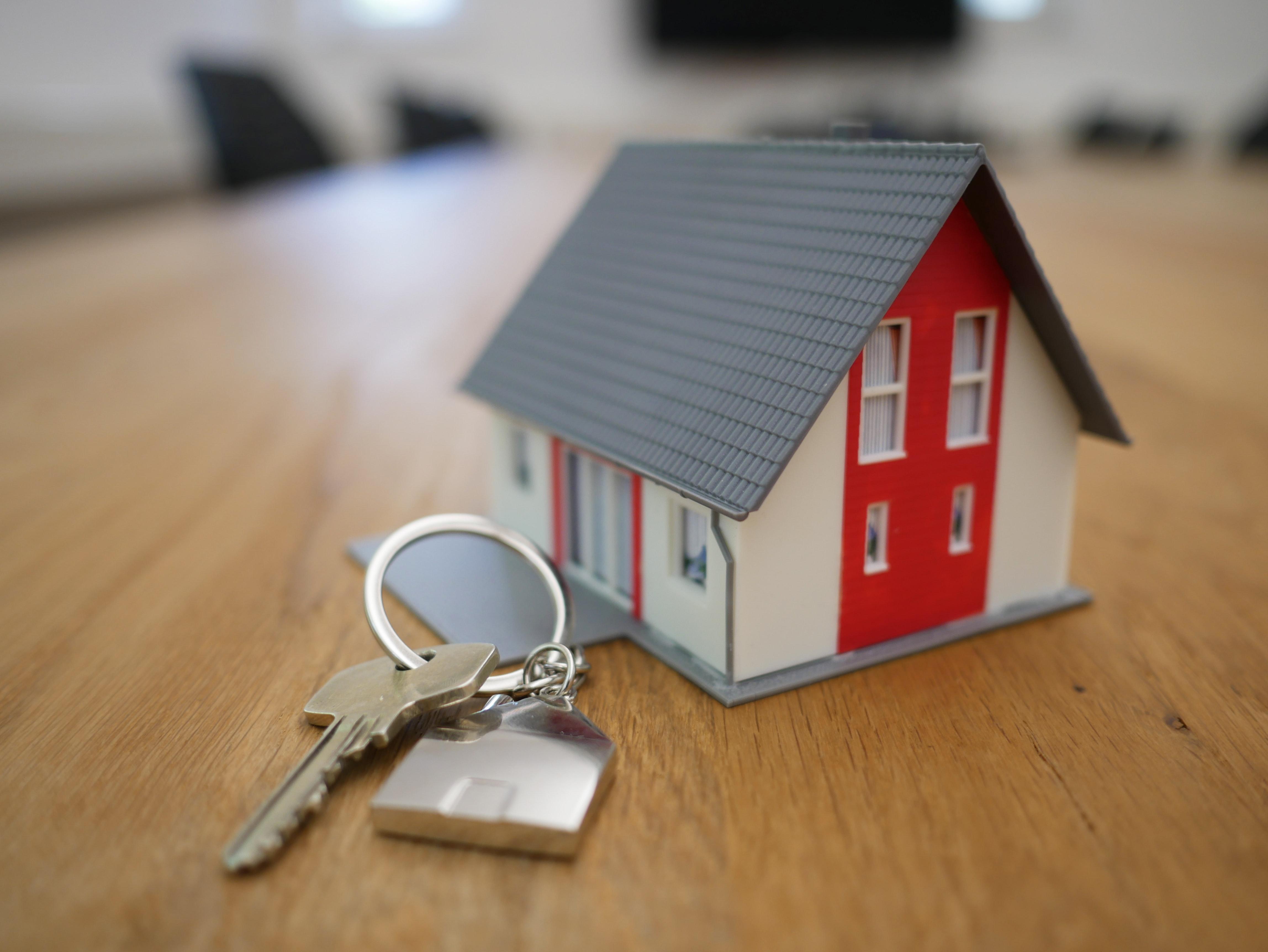 tierra mallorca rgJ1J8SDEAY unsplash - Når du skal sælge din bolig
