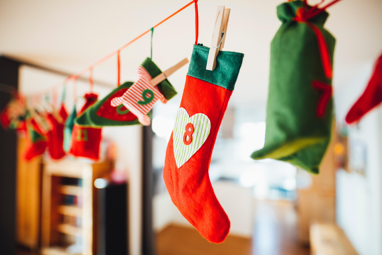 markus spiske coXB9EFuWWg unsplash - Årets julekalender!